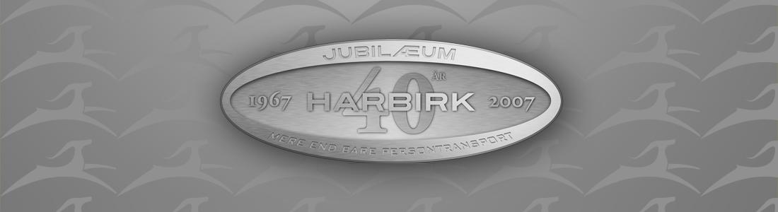 Harbirk_emblem
